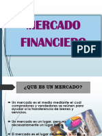 EXPOSICION-FINANCIERA-MERCADOS