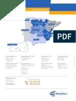 Tabela preços - IberPlaco ferramentas 2012.pdf