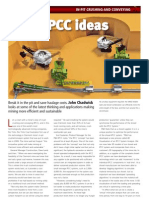 New IPCC Ideas_Chadwick2010w