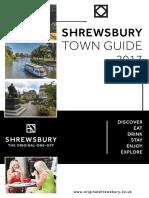 townguide(13).pdf