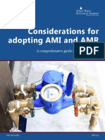 Considerations for Adopting AMI and AMR 2015.pdf
