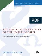 Asta Symbolic Narratives of the Fourth