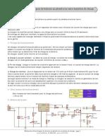realisation-d-un-chargeur-de-batterie-au-plomb.pdf