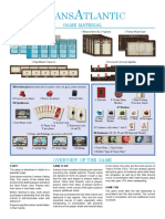 Transatlantic_englisch_rules_6_pages_k.pdf