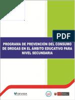 Modulos_de_prevencion_del_consumo_de_drogas.pdf