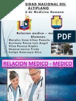 diapositivas de exposicion+investigacion