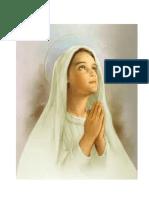 Virgen María.docx