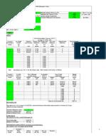 223605812-API-650-Tank-Design-5