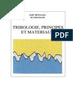 Tribologie.pdf