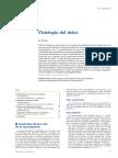 peyron2007.pdf