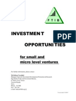 Marketing Business Opportunities_SMLV