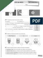 aval2ºp trim 3ºano.pdf