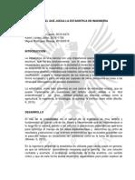 PAPEL QUE JUEGA LA ESTADISTICA EN INGENIERIA (1) (1).docx