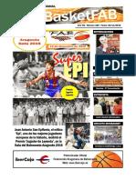 189REVISTA011216.pdf