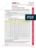 Sch40-80-ASTM-A53_Brochure_042512.pdf