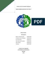 254901315-Makalah-Hidrokortison-Butirat-Krim-Analisis-Farmasi.docx