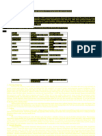 Proses Industri Kimia 2.docx