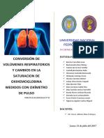 VOLUMENES-y-CAPACIDADES-PULMONARES-informe-1.docx
