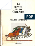 GuerraCienAños_PhilippeContamine.pdf