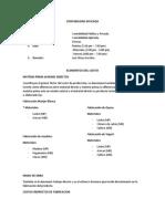 CONTABILIDAD APLICADA.docx