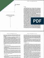 Orlandi-AD.pdf