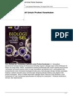 Yunita_Biologi Sel(1)