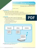 author's purpose.pdf