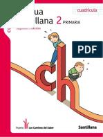 Lengua 2º Trimestre 2.pdf