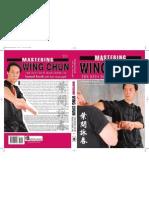 Mastering Wingchun
