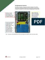 Handout_FMS_AT.pdf