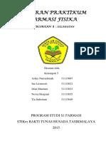 LAPORAN_PRAKTIKUM_FARMASI_FISIKA_Kelarut (2).docx