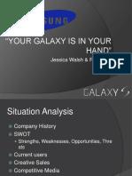 samsunggalaxynew-130312170154-phpapp01