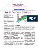 Water_Bath_Heater_Writeup.pdf