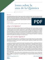 Enseñar Quimica 3862 14749 1 Pb