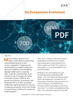 170503-700-800-MHz-Bands-Ecosystem