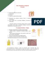 Aula 1 Dentística - estagio II.pdf
