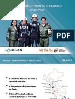 Presentación-Milposeguridad.pdf