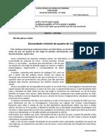 TESTE 2 - 8.º ANO com solu.pdf