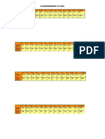 CLIMOGRAMAS 1º ESO.docx
