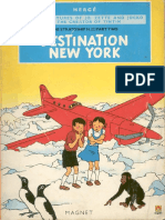 Destination New York.pdf