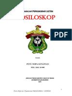 tugas-osiloskop.pdf