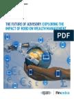 Fin Wealth Epamv5 090516 (1)