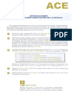 326496977-ACE-Cuadernillo.pdf