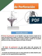 Doña Pili