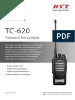 TC-620_210x285mm_EN