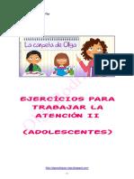 Ejercicios Atención.pdf