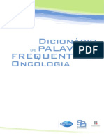 dicionariooncologia.pdf