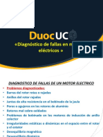 4-Diagnóstico de fallas en motores eléctricos  DSC3101.pptx
