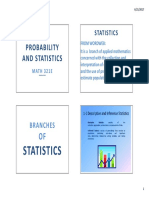 Math 321E Introduction to Statistics.pdf