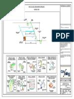 Muro doble carta (1).pdf
